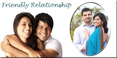 develops a romantic or friendly relationship. Best Online Dating Sites, Local Dating, Asian Dating Sites, Meet Singles, Relationship, Romantic, Romantic Things, Romance Movies, Romances