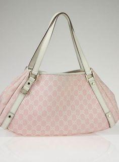 Abbey hobo shoulder bag