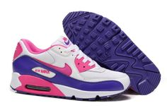 Buy Nike Air Max 90 Womenss Shoes New White Pink Purple Portugal Online from Reliable Nike Air Max 90 Womenss Shoes New White Pink Purple Portugal Online suppliers.Find Quality Nike Air Max 90 Womenss Shoes New White Pink Purple Portugal Online and more o Nike Air Max 87, Nike Air Max Noir, Cheap Nike Air Max, Nike Air Max For Women, New Nike Air, Running Shoes On Sale, Nike Shoes For Sale, Nike Free Shoes, Nike Shoes Outlet