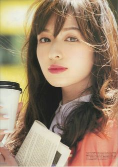 Tips To Bring Out Your Natural Beauty Japanese Makeup, Japanese Beauty, Korean Beauty, Asian Beauty, Japanese Girl, Beauty Makeup, Hair Makeup, Hair Beauty, Good Morning Call