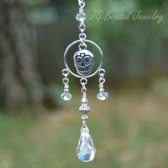 1000+ images about Crystal Suncatchers on Pinterest ...