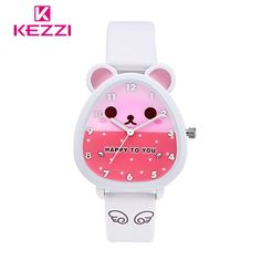 Watches Knowledgeable 2019 Children Watch Led Sports Kids Watches Men Women Pu Electronic Digital Clock Bracelet Wristwatches For Boys And Girls Reloj