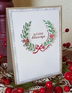 holiday blessings 2.jpg (JPEG Image, 1229 × 1600 pixels) - Scaled (76%)