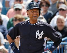 As career winds down, Captain reflects on first opener Derek Jeter is preparing for his final Opening Day as a Yankee, and the shortstop remembered the first opener of his storied career.
