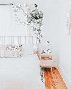 Room Ideas Bedroom, Bedroom Decor, Bedroom Interiors, Dream Rooms, Dream Bedroom, Dream Home Design, House Design, Aesthetic Room Decor, New Room