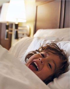 Bedtime is fun with Hampton. https://www.shophampton.com/index.aspx