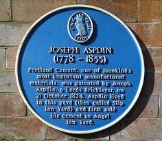Image result for aspdin works gateshead old photo