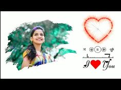How to make love WhatsApp status template edit in kinemaster Telugu by Eswar tech Green Screen Background Images, Green Background Video, Green Screen Video Backgrounds, Iphone Background Images, Poster Background Design, Banner Background Images, Background Pictures, Photo Editing Websites, Black Background Photography