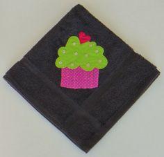 Agarrador de cocina patchwork manualidades pinterest - Patchwork para cocina ...