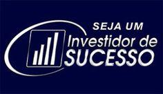 Investidor De Sucesso Forex