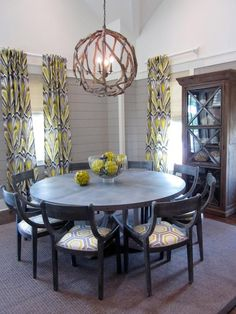 feng shui decorating tips for each room of the house | feng shui