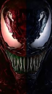 Venom 2: Carnage Full Movie Free Online.123Movies In my case, It's not a movie, and being understood by, for example, doctors is - or can be - a matter of life and death.  #Venom2Carnage #Venom2CarnageMovie #Venom2CarnageFilm #Venom2Carnage2020 #Venom2 #Carnage #Venom #CarnageMovie #CarnageMovie2020 @izgiggi @venom2_carnage Film Venom, Venom 2, Movies To Watch Online, All Movies, Cletus Kasady, Eddie Brock Venom, Movie 20, Avengers Series