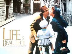 movie_life_is_beautiful.jpg (400×300)