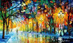 Por Amor al Arte