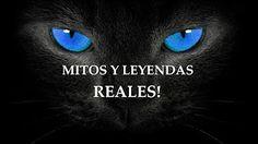 """5 Mitos Y Leyendas Que Fueron Comprobados Como """"Reales"""""""