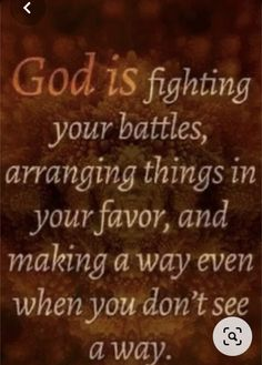 Juice Plus Berry Capsules, Wisdom Quotes, Bible Quotes, Grieving Quotes, Faith Prayer, Gods Plan, Christian Inspiration, Bible Scriptures, Positive Thoughts