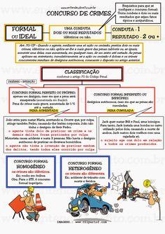 Concurso+De+Crimes+2.jpg (1129×1600)