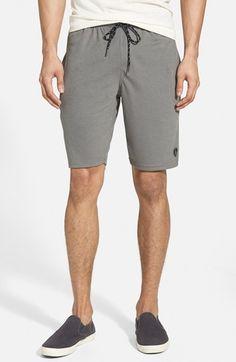 Volcom 'Romer' Shorts available at #Nordstrom