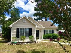 706 Autumn Leaves Ct, Wilmington NC 28411 - Zillow