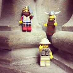 COMPETITION TIME!  Do you want to be the lucky winner to  lay the first LEGO brick on the St Edmundsbury Cathedral model and win a fab prize package!? For this LEGO chance of a lifetime all you have to do is complete this phrase in no more than 20 words! I want to lay the first St Edmundsbury Cathedral LEGO brick because........ Full Ts&cs link in the bio!  #lego #legoland #legostagram #legominifigures #legomania #legopic #legoart #legolove #legogram #legostagram by stedscath