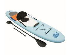 Bestway SUP Coast Liner  Masse 320x81x12cm,Bestway SUP Coast Liner, Masse: 320x81x12cm, Tragkraft: 120kg    #BESTWAY #65078 #Wassersport  Hier klicken, um weiterzulesen.