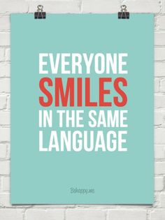 Great Dental Quote!