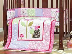 Linen MINI Baby Bedding Beige Stripe Neutral Fitted Crib Sheets Linen READY to SHIP Mini Crib Sheets Girls Crib Bedding Linen Cot Sheets