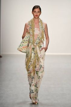 31 Best Riani Images Fashion Weeks Mercedes Benz Berlin Fashion