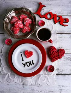 Whilst you are hunting for gourmet coffee or an associated food and drink accessory it is essential that you make use of the large number of articles that are Good Morning Coffee, Morning Love, Coffee Break, Coffee And Books, I Love Coffee, My Coffee, Gif Café, Café Chocolate, Chocolate Fondue