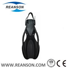Long Blade Scuba Diving Fins with Factory Price in Fashion http://www.deepbluediving.org/best-tips-on-equalizing-when-diving/