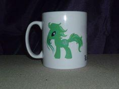 Cthulhu Lovecraft Mug Keep Calm Love Craft by WhiteWizardPurpleElf                                                                                                                                                      More