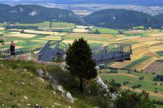 Suche Finde Entdecke  Similio, das österreichische Informationsportal  Geographie - Sachkunde - Wirtschaftskunde Portal, Golf Courses, Communities Unit, Landscapes, Economics, Things To Do, Searching