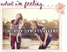 My bff and me I Smile, Make Me Smile, Friends Forever, Best Friends, True Friends, Justgirlythings, Totally Me, Reasons To Smile, Ms Gs