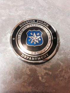 25 Best Challenge Coins images in 2013 | Challenge coins