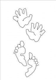 Hand voet
