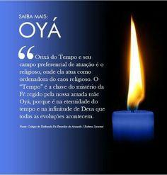 Minha senhora, dona da minha vida translated: Ma'am, owner of My Life Oya Goddess, Goddess Warrior, Oya Orisha, Babalu Aye, Yoruba Orishas, Yoruba Religion, African Goddess, Jesus Prayer, Prayers For Healing