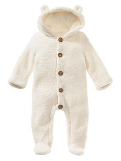 Favorite baby boy clothes |