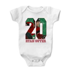 Devonta Freeman Sketch R Ryan Suter, Eric Berry, Beckham Jr, Christmas Sweaters, Onesies, Graphic Sweatshirt, Trending Outfits, Sweatshirts, Kids