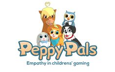 Peppy Pals Farm and Peppy Pals Beach are two apps designed to teach emotional intelligence, empathy, collaboration and social skills in a playful way. The folks at Peppy Pals have worked with well-known psychologists and experts in the field of human-computer interaction to create valuable apps for students. With Peppy Pals' games, kids explore emotions, empathy and feelings as they go on everyday adventures with quirky characters. The activities are designed to help... Read Article →
