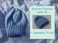 57 meilleures images du tableau tricot prema   Crochet baby, Baby ... 18c2f6a0bfa