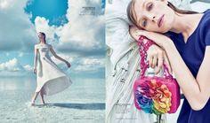 Neiman-Marcus-Dresses-Spring-2016-Book-Editorial09