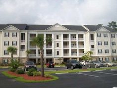 901 Knoll Shore Ct - This is a great looking first floor unit being sold fully furnished! Enjoy the view of the The International Golf Course while relaxing on your large screened in porch! Community is gated so you can feel extra secure when you are away. $154,900 - See more at: http://www.century21broadhurst.com/homes-for-sale/SC/Murrells_Inlet/29576/901_Knoll_Shore_Court_103/34_138468/#103_Murrells Inlet_SC_29576 #myrtlebeachrealestate Myrtlebeachhomesforsale
