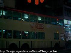 Hong Kong (& Macau) Film Stuff: Hong Kong 97 - Robert Patrick (1994) - May Ming Bu...