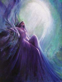 """Potencia el Poder del ritual con  el siguiente Decreto:  """"Yo Soy un Ser de fuego violeta,  Yo Soy la pureza que Dios desea.  Yo Soy la ley del perdón y la llama Transmutadora  de todos los errores que yo haya cometido.  Yo Soy la llama Transmutadora de todos  los errores de toda la Humanidad"""""""