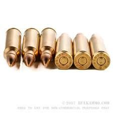 What Is The Best  38 Special For Self Defense   bulk ammunition