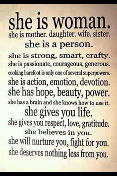 mother quotes from daughter to mother - Google Search