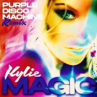 Stop Me from Falling (Joe Stone Remix) - Kylie Minogue - Deezer Alexandra Stan, Brandon Flowers, Ally Brooke, Mtv, Christina Perri, Cher Lloyd, Cyndi Lauper, Calvin Harris, Big Sean