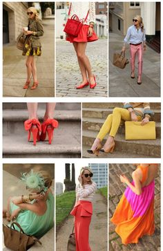 Screen Shot 2012 09 23 at 6.03.35 PM Top 10 Fashion Blogs