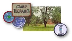 24 Best Summer Camp images in 2014 | Camping, Happy campers ... Camp Tuckahoe Map Of Troy Mo on