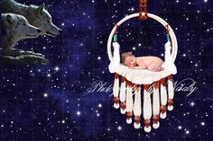 Newborn digital backdrop  Photo props  Newborn by GraphicsSt